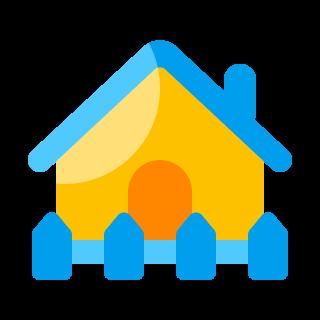 Rumah Tangga