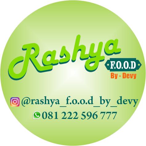 Rashya Foods